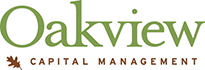 Oakview Capital Management